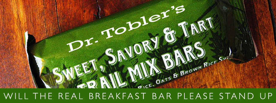 banner_breakfast_bar