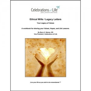 Ethical-Wills-Workbook-500x-300x300