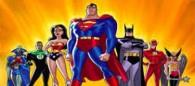 superheros_resized