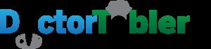 Dr Tobler Logo Color