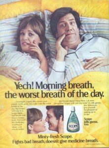 vintage-80s-scope-mouthwash_l
