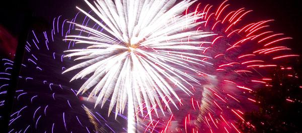 fireworks_resized