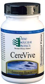 CereVive