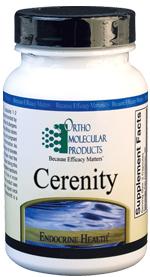 Cerenity