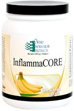 InflammaCORE - Banana Creme