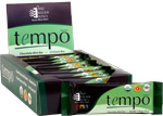 Tempo Bar - Chocolate-Mint Boxes