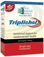 Triplichol w/Niacin