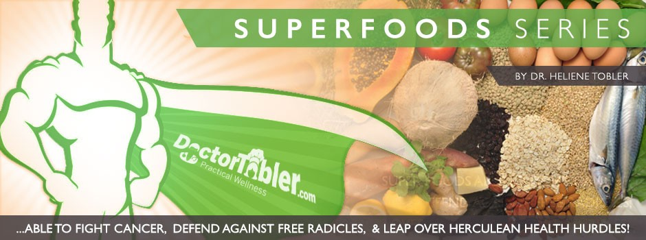 banner_superfood_series4