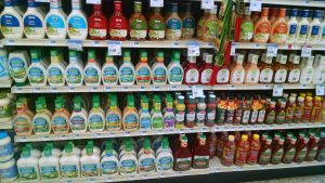 flavorings41